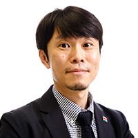 宮澤光 MIYAZAWA, Hikaru