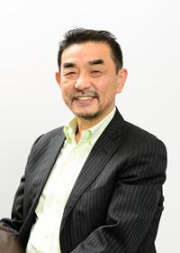 meguro-masatake