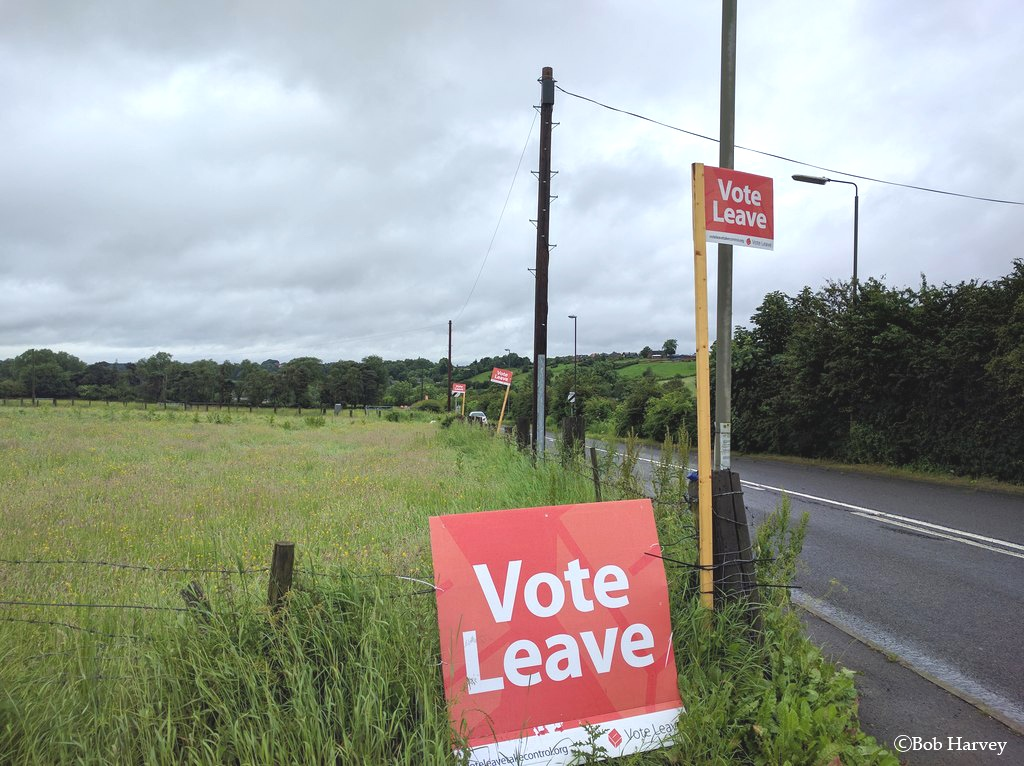 Vote_Leave_-_geograph_org_uk_-_5002468